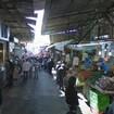 שוק הכרמל